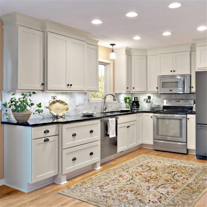 High Quality Kitchen Living Room Furniture Sets