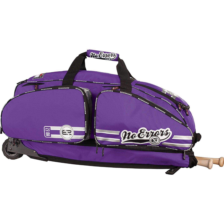 Buy Gearguard No Errors E2 Intermediate Catchers Bag In