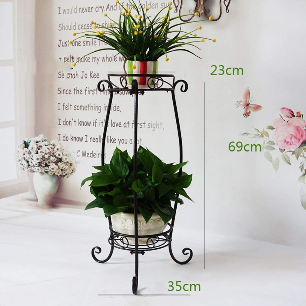 Cheap Orchid Shelf Find Orchid Shelf Deals On Line At