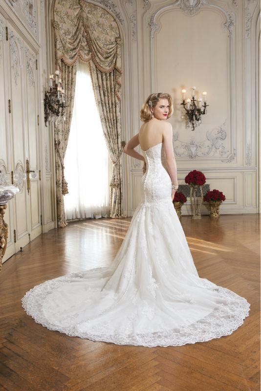 Turkish wedding dresses vintage short sleeve classic for Turkish wedding dresses online