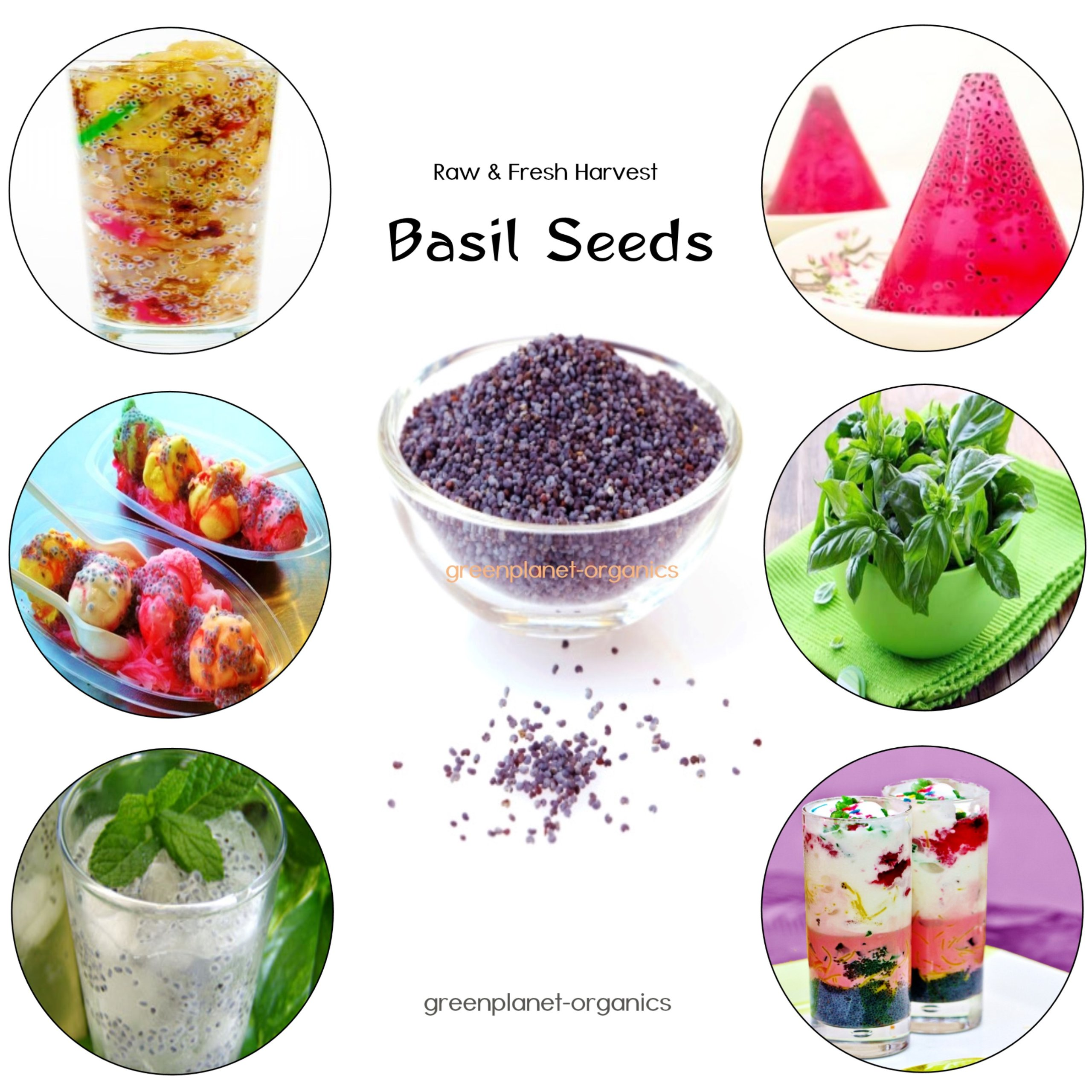 Cheap Halal Drinks Flavour Find Deals On Line Pronas Corned Beef Chili Get Quotations 1 Lb Organic Tukh Malanga Seeds Make Delicious Rooh Afza Falooda Ice