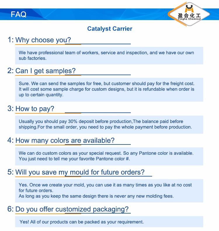 9.FAQ
