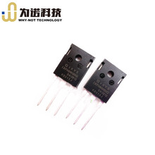 12565690 PE Insulated <span class=keywords><strong>Litz</strong></span> Wire Radox UL 3266 AWG16 Merah Asli Komponen Elektronik/IC Chip