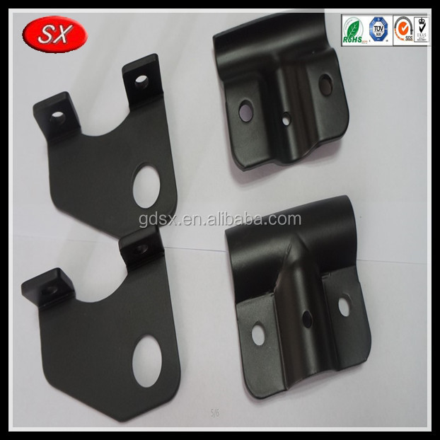Pipe Mounting Brackets,Furniture Bed Bracket Hardware,Hardware ...