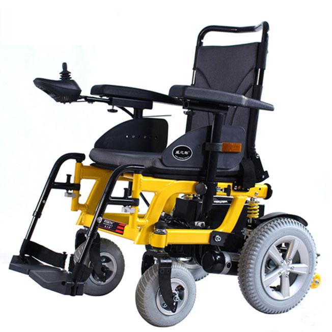 Kaufen sie mit niedrigem preis german st ck sets for Motorized chair stair climber electric evacuation wheelchair electric wheelchair