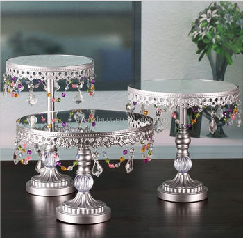 latest wedding cake stands new products silver cake stand cupcake stand for 16764