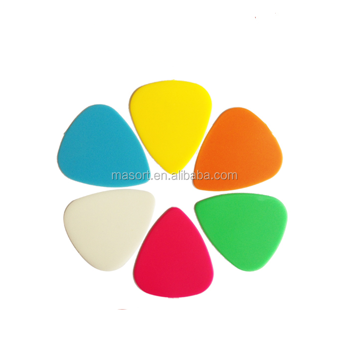 <strong>Specialized</strong> 0.96mm nylon Guitar Pick