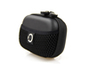 Waterproof Hearing Aid Storage Case