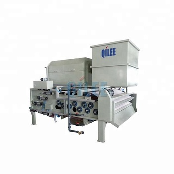 Industrial Automatic Industry Dehydrator Machine Price
