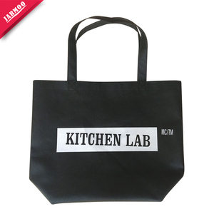 6 wine bottle non woven bag for promotional wholesale