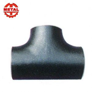 Manufacturer 3000 black carbon steel 360 degree bend pipes