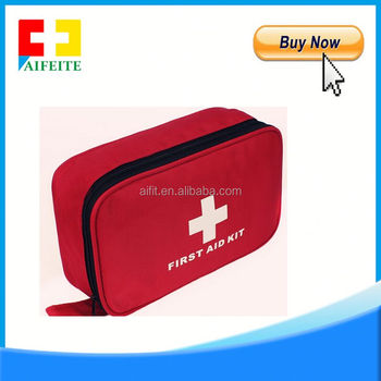Online Shopping First Aid For High Blood Pressure From China ...