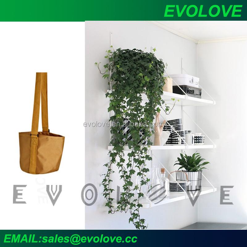 gro handel pflanzen home wachsen taschen blumentopf und pflanzer produkt id 60397251470 german. Black Bedroom Furniture Sets. Home Design Ideas