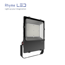 Die Cast Aluminum Mini Led Flood Light Housing Flood Light Housing