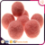 good quality natural merino wool felt balls felt ornaments wholesale