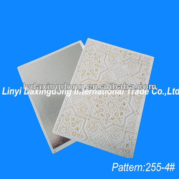 How Many Ceiling Tiles In A Box Tile Design Ideas