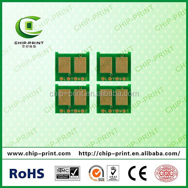 Toner Reset Chip For Canon 337/canon Mf212w/229dw/226dw/216w