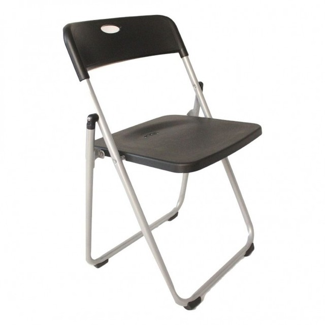 china white party folding chair wholesale alibaba