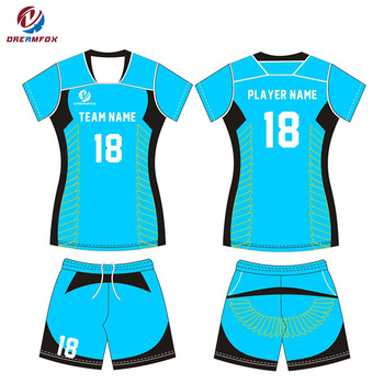 sublimated new design volleyball uniform hot sale women volleyball uniform  sleeveless volleyball jersey afec123e134ac