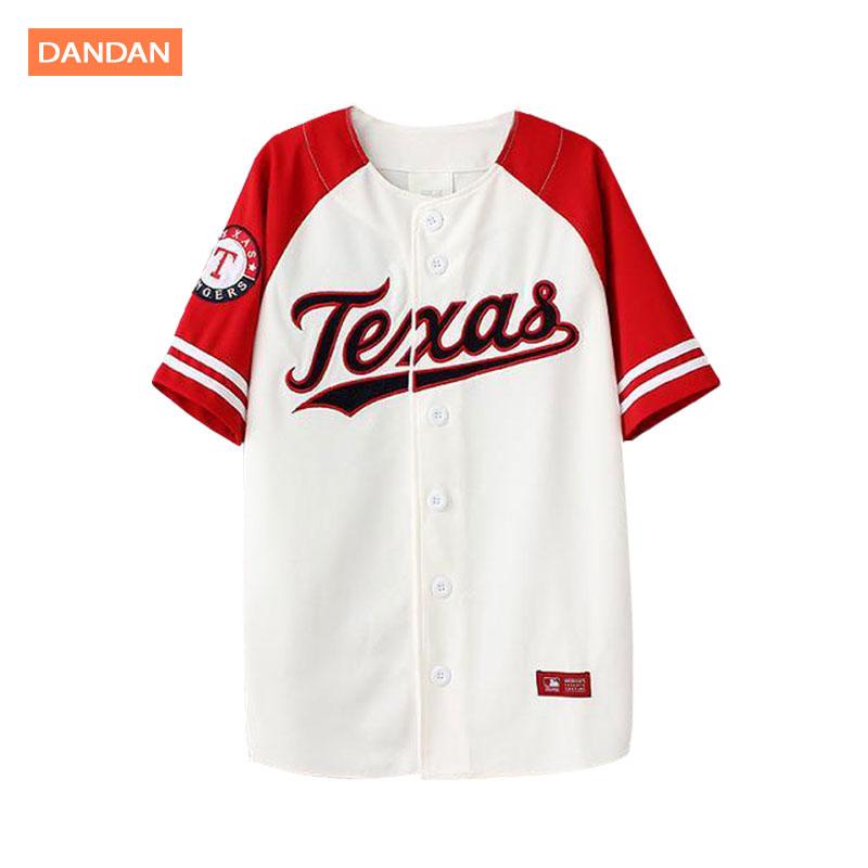 custom jersey t shirts
