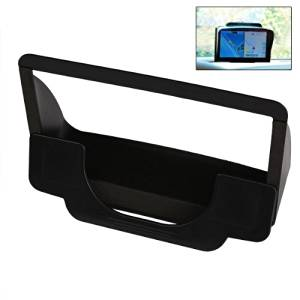 "Anti Glare Sun Shade Lens Hood Protector Shield for 4.3/""//5/"" GPS Navigation"