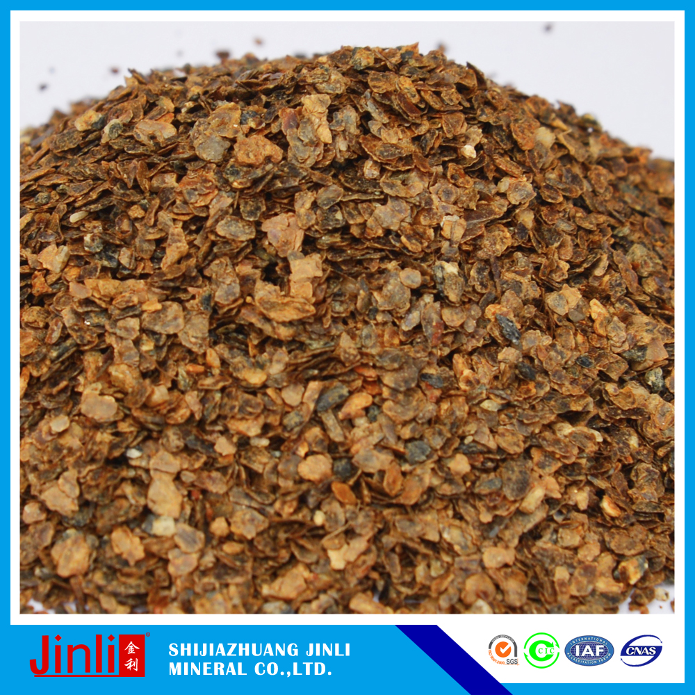 Unexfoliated Vermiculite, Unexfoliated Vermiculite Suppliers and ...