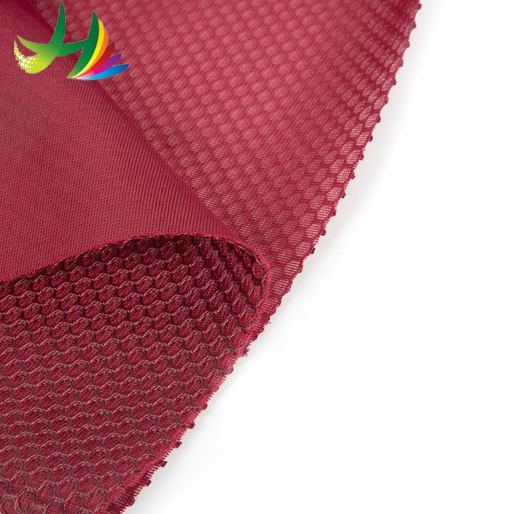 sandwich mesh ,3d air mesh fabric korea