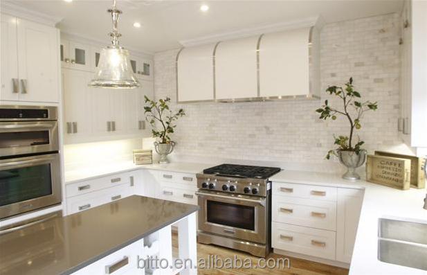 laminat arbeitsplatten glänzend, harz küchenarbeitsplatte, fliesen ... - Fliesen Laminat Glnzend