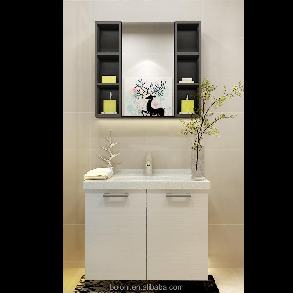 China Bathroom Cabinet Painting, China Bathroom Cabinet Painting ...