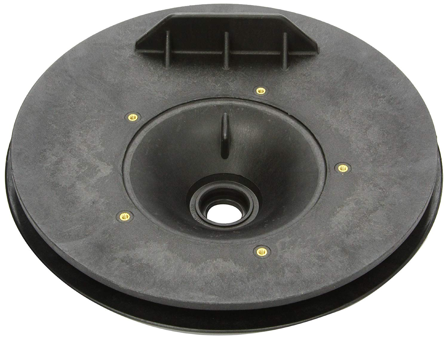 Pentair C103-193P Seal Plate Assembly Replacement Pool and Spa Pump