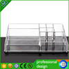 Plastic display cases for sale glass jewellery displays shop showcase stands jewelry