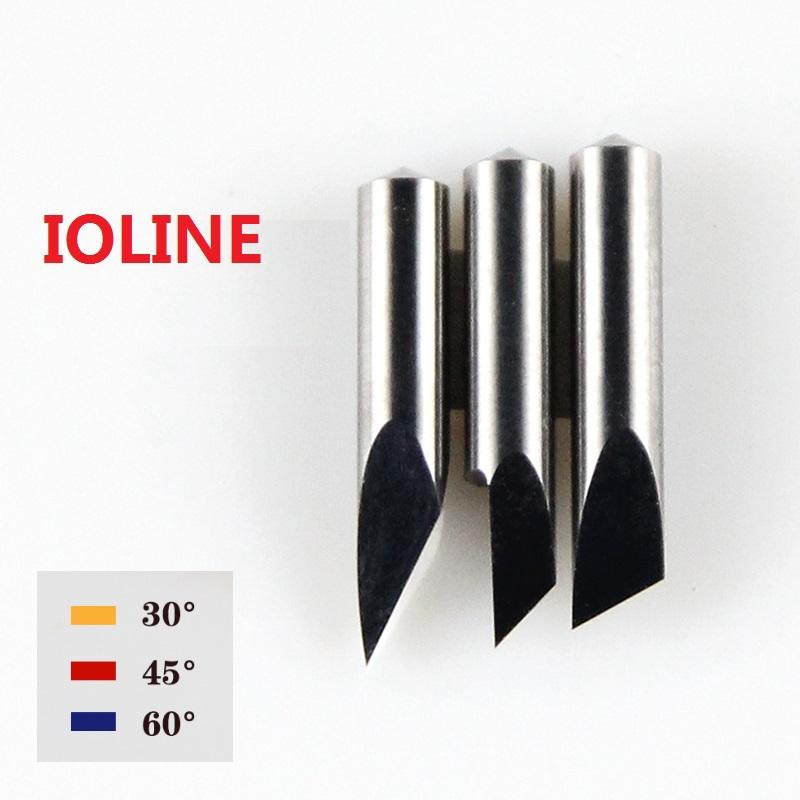 Драйвер Плоттера Ioline I S 60 Flamestop