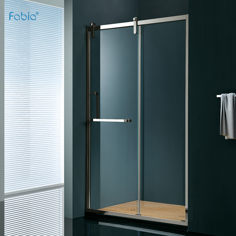 Jaquar Bathroom Partitions shower cubicle, shower cubicle suppliers and manufacturers at