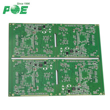 china pcba manufacturer contract custom pcb assembly circuit board assembly factory