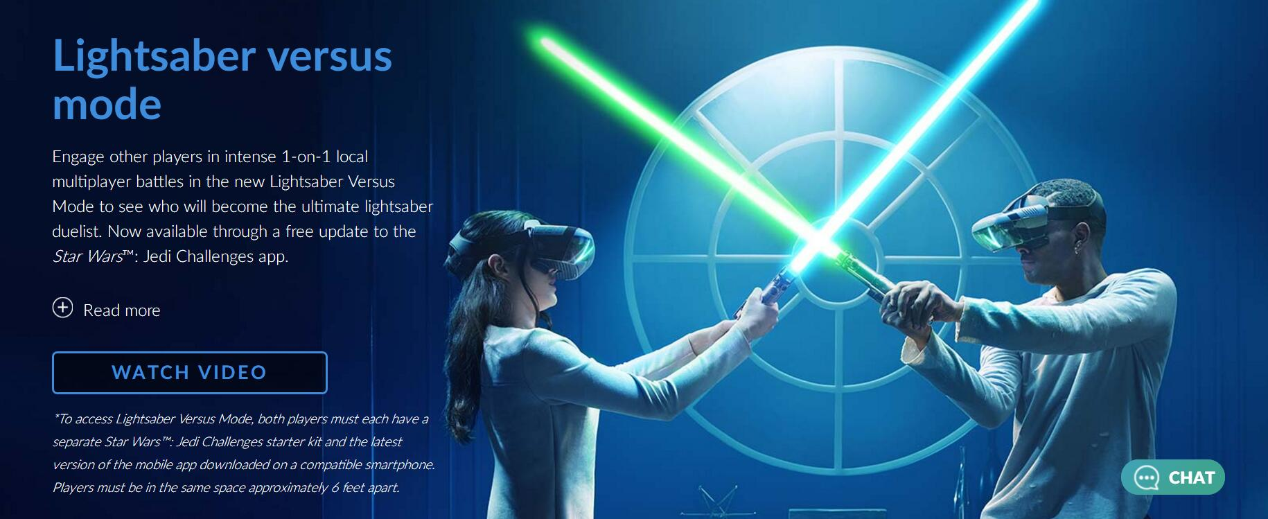 new arrival orginal lenovo AR Mirage challenge AR smart glasses augmented reality holographic 3D game helmet.