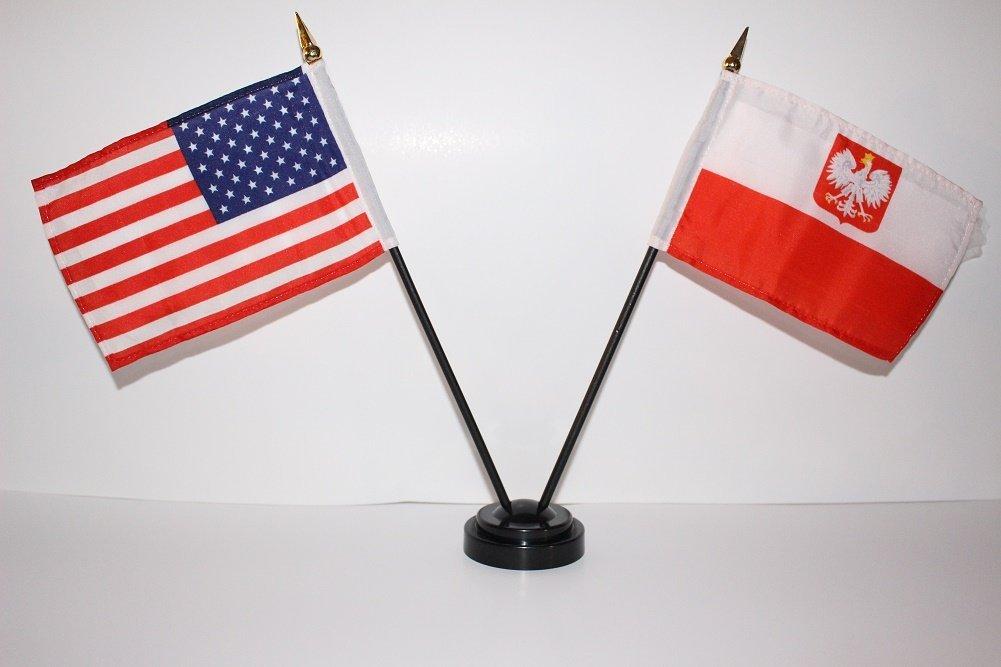 d84b63fb0 ... Pride Flag Youth   Toddler Tee Shirt 13.49. US USA American and Old  Poland eagle Polish Polska 4