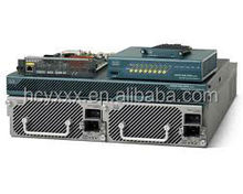 ASA-CSC-10-RMA-K9= CISCO ASA 5500 SERIES CONTENT SECURITY AND CONTROL SECURITY SERVICES MODULE 10 - SECURITY APPLIANCE