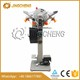 Fully Automatic Snap Fastening Machine Snap Button Riveting Machine