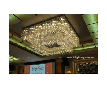 Huge chandeliers crystal fancy fall ceiling lights buy ceiling huge chandeliers crystal fancy fall ceiling lights aloadofball