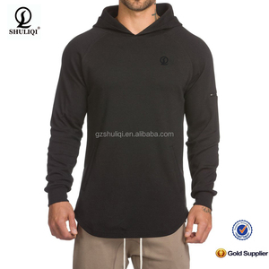 9504ac5ef Bodybuilding Hoodies, Bodybuilding Hoodies Suppliers and Manufacturers at  Alibaba.com