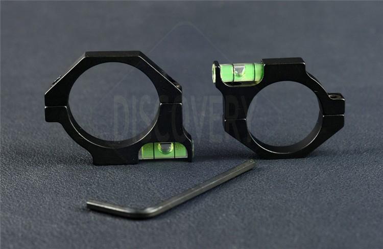 Zielfernrohr Mit Entfernungsmesser Defekt : Discovery hoch qualität zielfernrohr kleine dosenlibelle umfang und