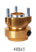Rear Wheel Hub/ Racing Kart / Kart Parts / 40mmX65mm