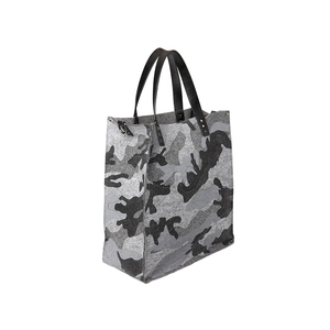 Camouflage Tote Bags Wholesale f6928a782d346
