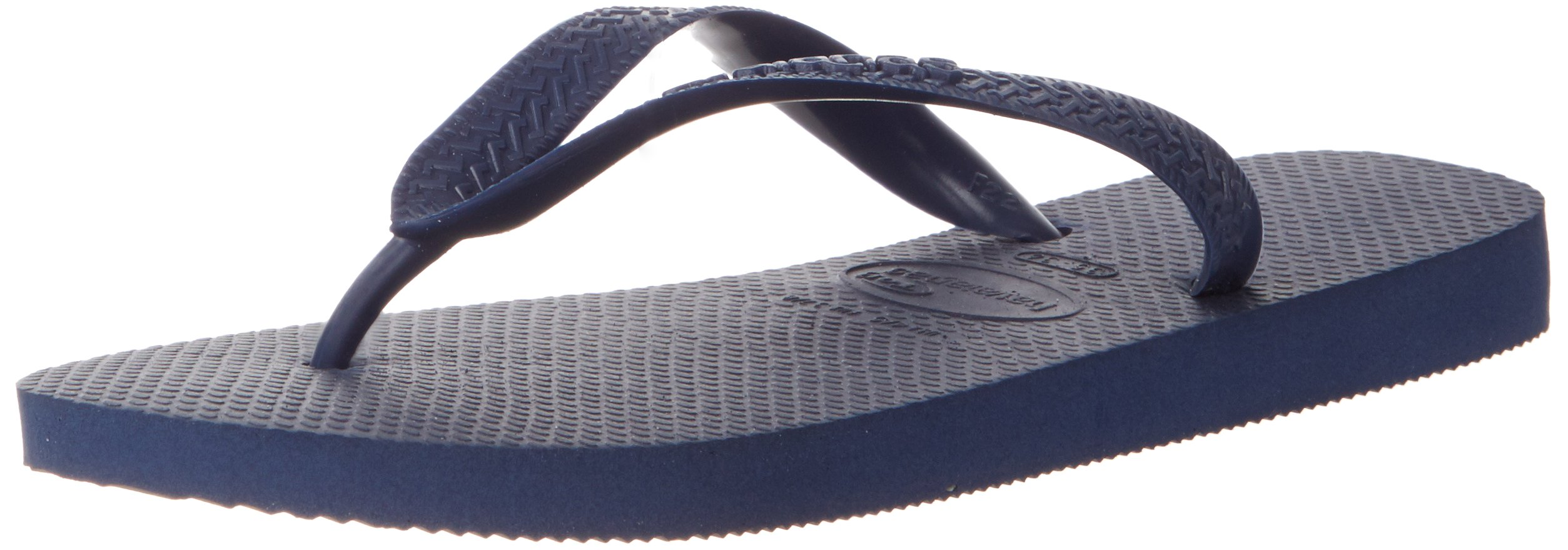 c20c90038 Get Quotations · Havaianas Women s Top Sandal