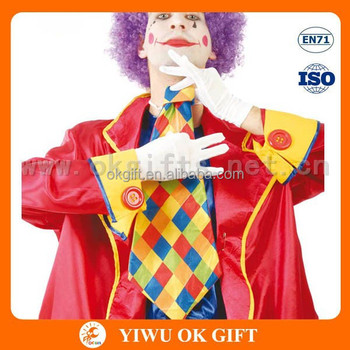 Funny clown fancy dress professional clown costumes clown oil painting  sc 1 st  Alibaba & Funny Clown Fancy DressProfessional Clown CostumesClown Oil ...
