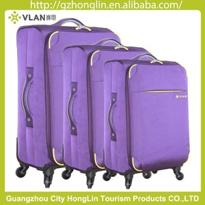 79f07b4defc6 China colourful trolley bag wholesale 🇨🇳 - Alibaba