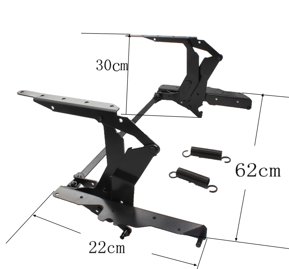 Chinese Manufacturer Of Lifting Desks,Table Slider And Flipping ...