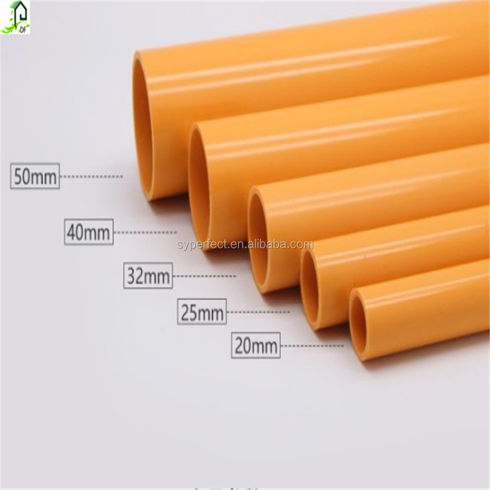 16mm Thin Wall Pvc Pipe Suppliers And Electrical Conduit View Electric Wiring Pigeon Manufacturers At