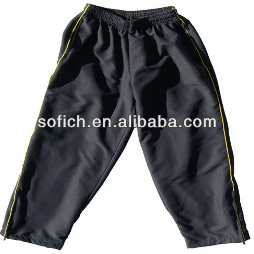 China Supplier Cheap Winter Outdoor Mens Tracksuit Pant