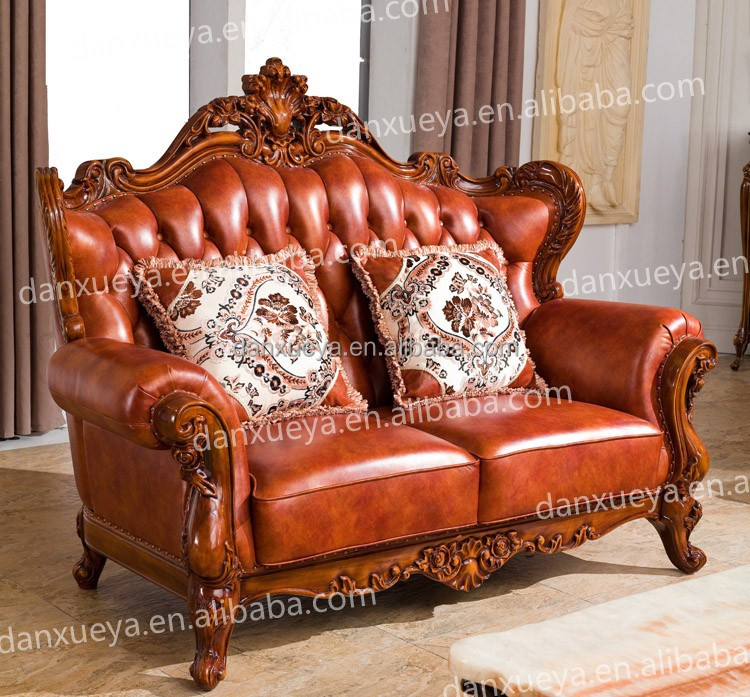 Drawing Room Sofa Set Design Wholesale, Room Sofa Suppliers   Alibaba